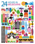 24-hours-melbourne-illustration