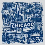 chicago-art-print
