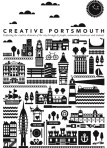 Creative-Portsmouth3