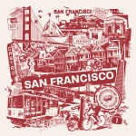 san-francisco-art-print-