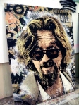 greg-gossel-the-dude-big-lebowski1