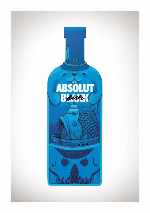absolut-blank-fish