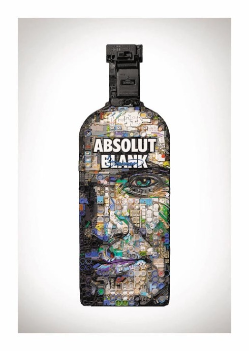 absolut-blank-freeman