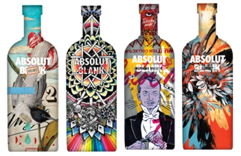 absolut-blank-series-1