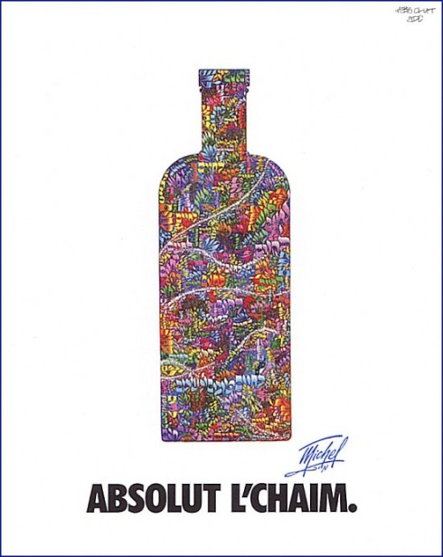 absolut_vodka_poster-882-550x692