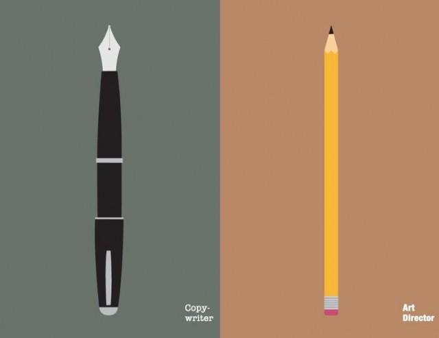 copys Vs Artes 1