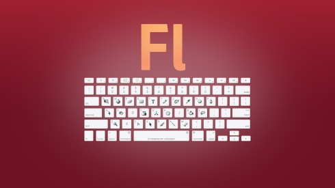 flash Shortcuts
