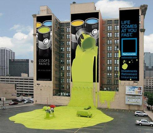 ads-on-buildings-paint