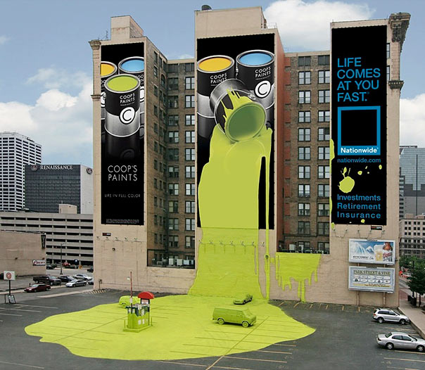 ads-on-buildings-paint