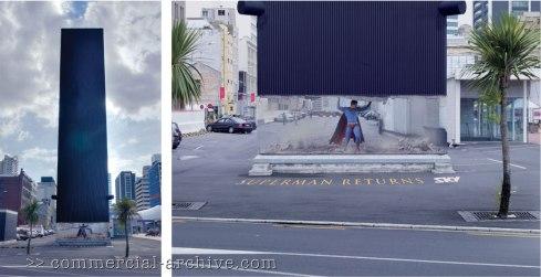 caso-superman-returns-ambient-edificio