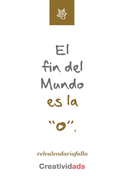 #elcalendariofalla3