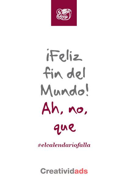 #elcalendariofalla4