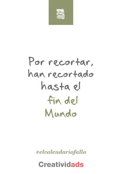 #elcalendariofalla5