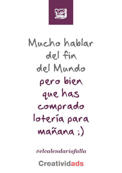 #elcalendariofalla6