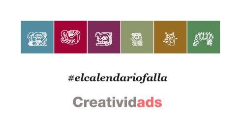 #elcalendariofalla_ca