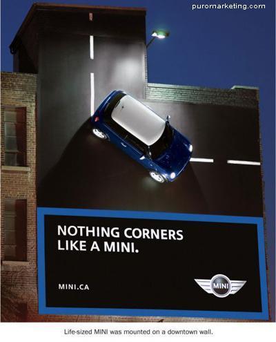 Mini edificio publicidad 3