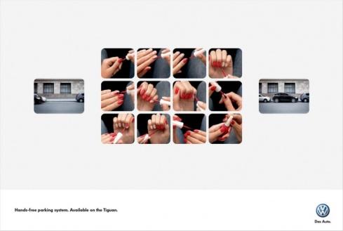 Volkswagen-ads-h81032