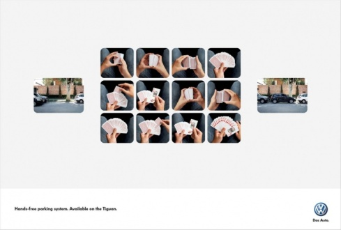 Volkswagen-ads-h87012