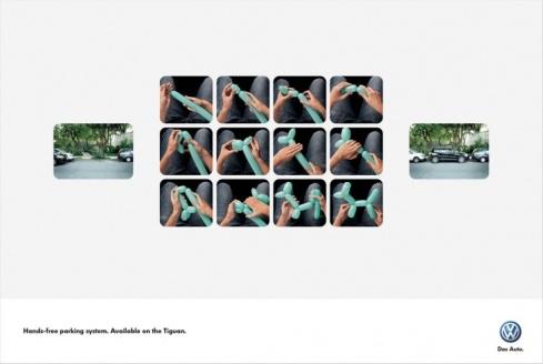 Volkswagen-ads-h89022