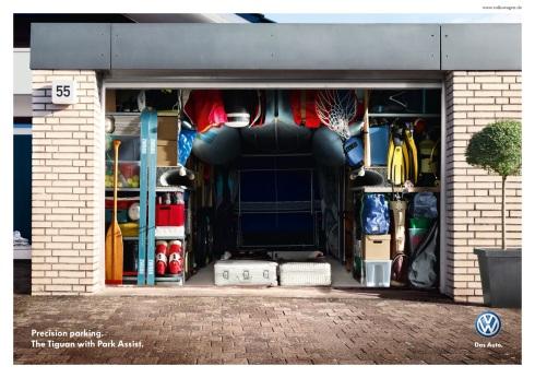 volkswagen-park-assist-01